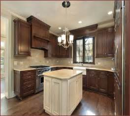 bathroom linoleum ideas popular kitchen decorative themes home design ideas