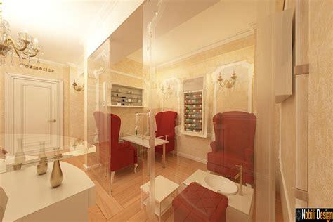 interior design beauty salon  interior design beauty