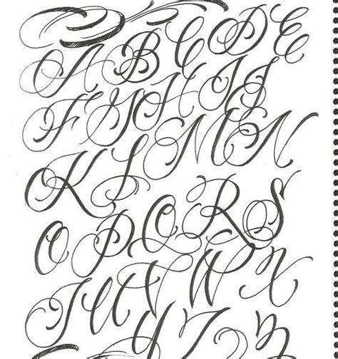 fancy cursive letters luxurу fancy cursive letters 9 fancy cursive letters 12760