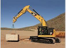 Excavator RentalFrom Khaled Rent a Car