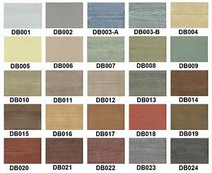 28+ [ Fiber Cement Siding Colors ] | Wood Grain Fiber ...