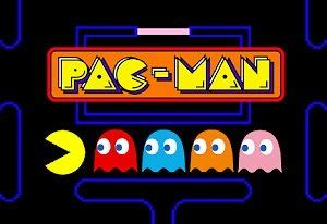 pacman  miniplaycom