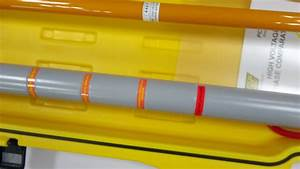 User U2019 Manual  Polished Fiberglass Insulation  Legal Labels