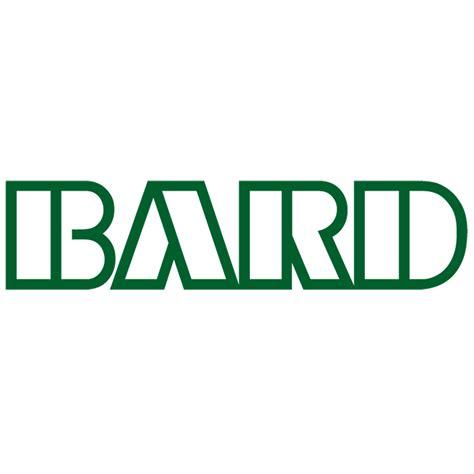 Bard Medical   crunchbase