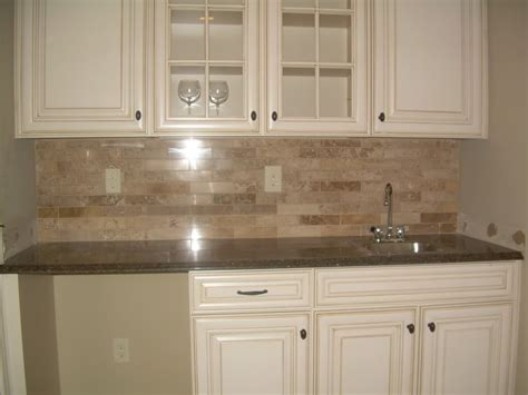 Backsplash Tiles Kitchen by Decor Awesome Subway Tile Backsplash For Kitchen