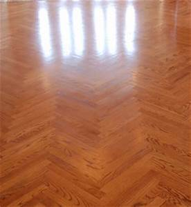 west hartford ct floor sanding company bill39s floor sanding With parquet flooring history