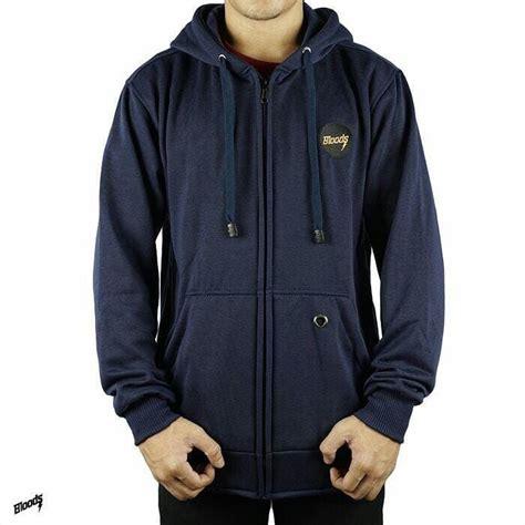 Harga Jaket Merk Bloods harga jaket sweater bloods hoodie sweater hoodie bloods