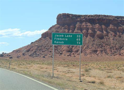 bureau a distance u s 89a aaroads arizona