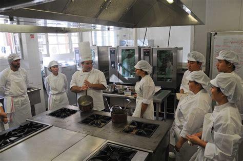 ecole de cuisine ferrandi ecole française de gastronomie