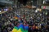 Gay friendly latin american countries