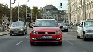 Sygic Car Navigation Preis : sygic car navigation youtube ~ Kayakingforconservation.com Haus und Dekorationen