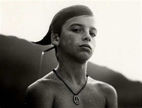 71 Best Images About Sally Mann On Pinterest Photographs