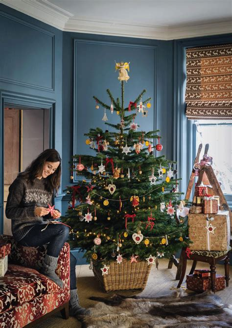 pippa middletons christmas  home