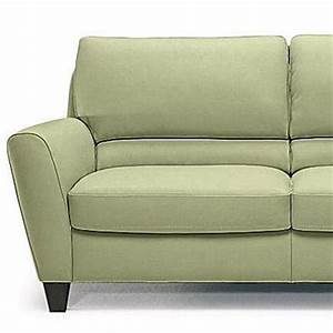 126 best images about natuzzi leather on pinterest With sears natuzzi sectional sofa