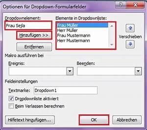 Term Berechnen Online : word formular erstellen sch tzen und bearbeiten office ~ Themetempest.com Abrechnung