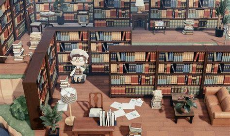 本棚 あつ 森