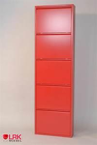 Schuhschrank Kipper Metall : schuhschrank aus metall mit 5 klappen w hlbar in 7 farben schuhkipper schuhregal ~ Markanthonyermac.com Haus und Dekorationen