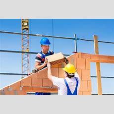 So Bauen Sie Ihr Haus Selbst Heimwerkertricksnet