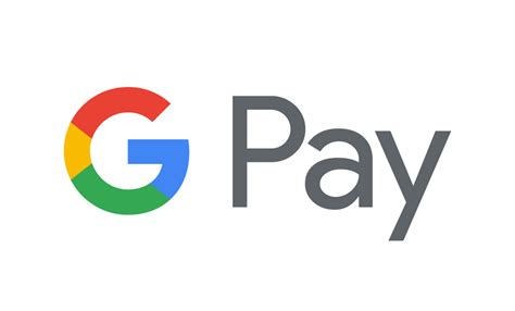 Android Pay And Google Wallet Merged To Form Google Pay