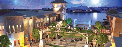 Sam S Boat Restaurant Lake Conroe by Sam S Boat Barre Coming To Towne Lake