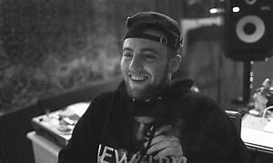 Highsnobiety TV | Behind the Track with Mac Miller on ...