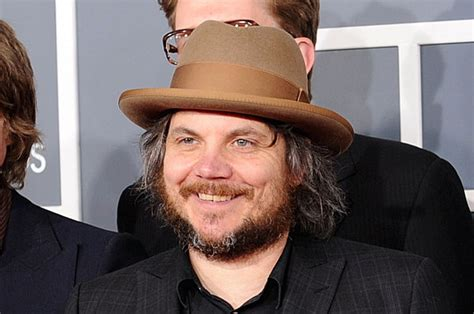 Jeff Tweedy Discusses Wilco's Early Days + 'star Wars'