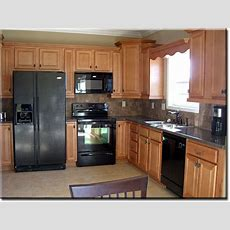Most Popular Kitchens With, Most Popular Kitchens With Oak
