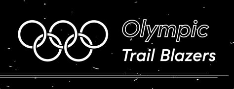 Jul 17, 2021 · 2021 tokyo olympics schedule. Olympic Trail Blazers-2020 (Now the 2021) Olypics - The DC ...