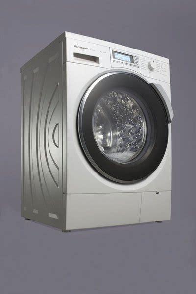 lave linge le plus silencieux des lave linge plus 233 conomes galerie photos d article 8 10