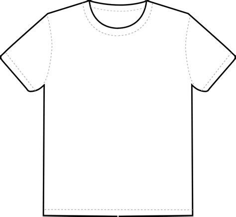 T Shirt Template Printable Tshirt Template Printable 360 Degree