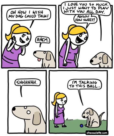 Funny Meme Comic Strips - image gallery strip meme