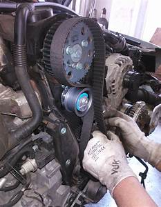Does My Car Really Need The Timing Belt Replaced