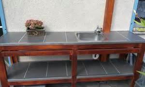Küche Selbst Gebaut : k che selber bauen ~ Watch28wear.com Haus und Dekorationen