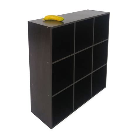 80% Off  Container Store Container Store Cube Organizer