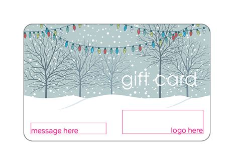 gift card templates   business vantiv