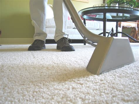 The Advantages Of Hiring A Carpet Cleaning Service  Homes. Medigap Supplemental Insurance Plans. Special Event Software Colleges In Norfolk Va. Electrical Contractors Insurance Company. St Barths Villa Rental Elephant Car Insurance. High School Math Syllabus V A Mortgage Rates. Hypnosis Alcohol Addiction Ghana Homes Loans. Benign Cystic Mesothelioma Buy T Mobile Stock. Houston Estate Planning Attorney
