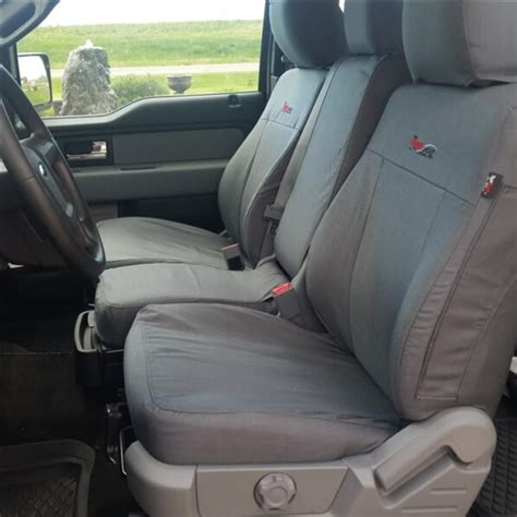 ford super duty    bench seat