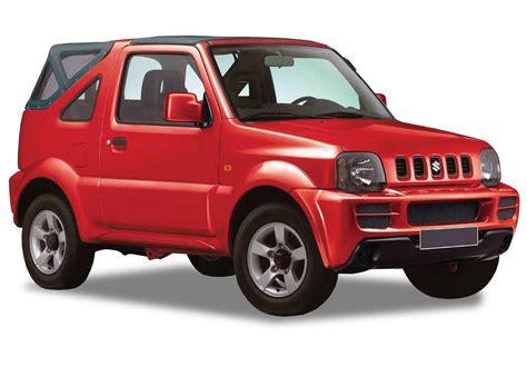 jeep suzuki 2016 suzuki jeep cabrio eos travel