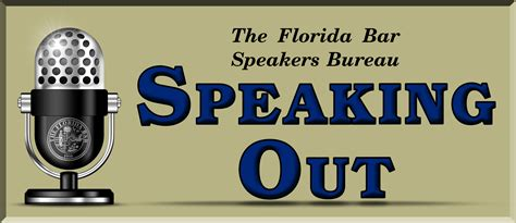 speakers bureau speakers bureau