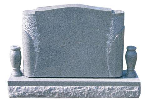 headstone designs templates shatterlioninfo