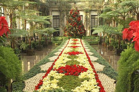 Livin In The Green Christmas Garden Inspirations Home Decorators Catalog Best Ideas of Home Decor and Design [homedecoratorscatalog.us]