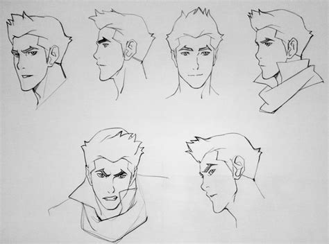 96 Best Images About Ani-manga Concept Arts On Pinterest
