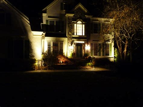landscaping outdoor lighting hardscaping designs newtown square pa robert j kleinberg