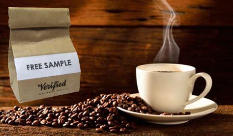 Free Verified Coffee Sample (us Yeti Coffee Mug With Handle Amazon Dimensions Hot Whiskey Kaise Banta Hai Latte Recipe Holder Intelligentsia Acquisition Healthier Than Cold Brew