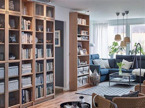 Libreria Expedit Ikea by Estanter 237 As Y Librer 237 As Ikea Billy Kallax Expedit