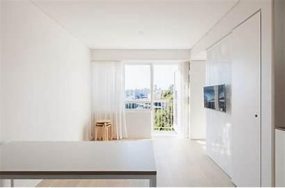 Apartment Square Japanese Meters Tiny Sqm 5s