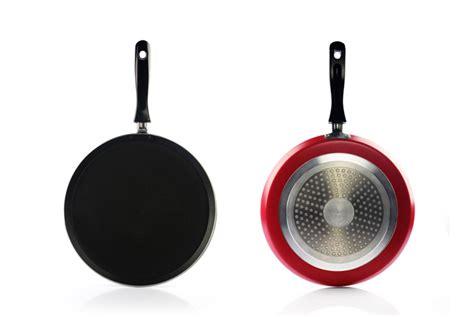 cast iron   stick pans      health nutrition secrets