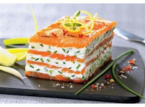 cuisine marmiton recettes entr馥 les 25 meilleures idées de la catégorie recette entrée sur idée cuisine recettes verrines apéro marmiton et assiettes à salade