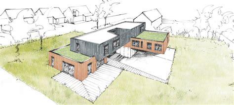 creer une maison en 3d maison design hompot