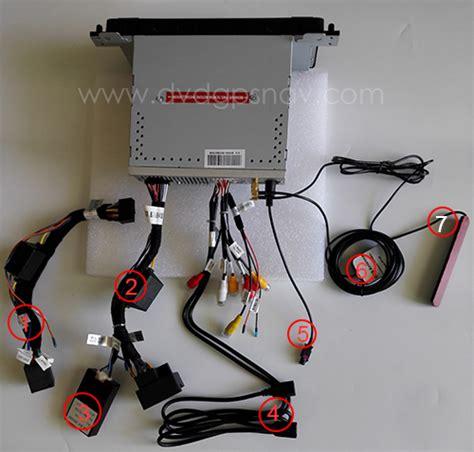 bmw e46 radio removal install bmw e46 navigation